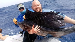 Sailfish Rob.jpg