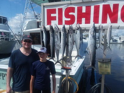 Kingfish Chris s.jpg