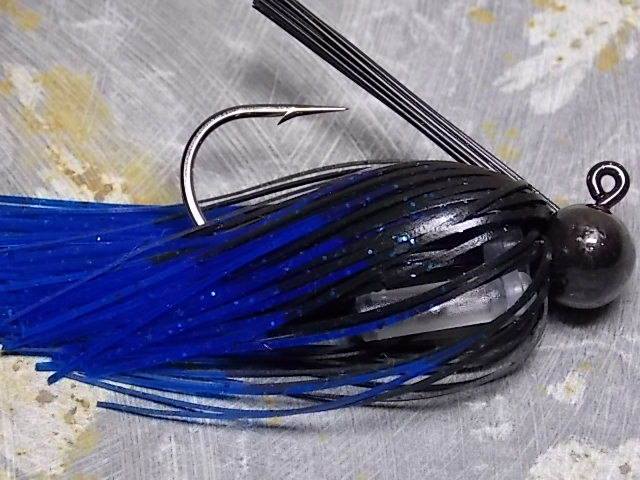 black blue tips.JPG