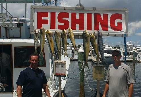 Attached picture Mahi-Wahoo Scott s.jpg