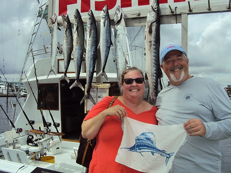 sailfish Nancy s.jpg