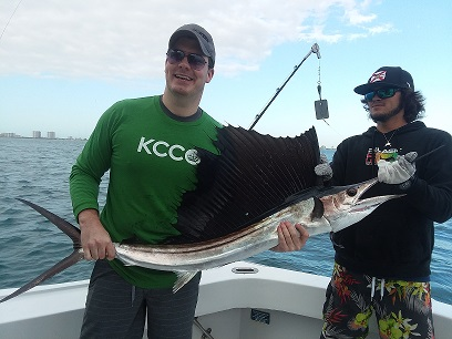 Sailfish Kevin s.jpg
