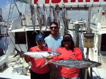 Kingfish Scott s.jpg