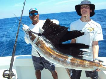 sailfish john s.jpg